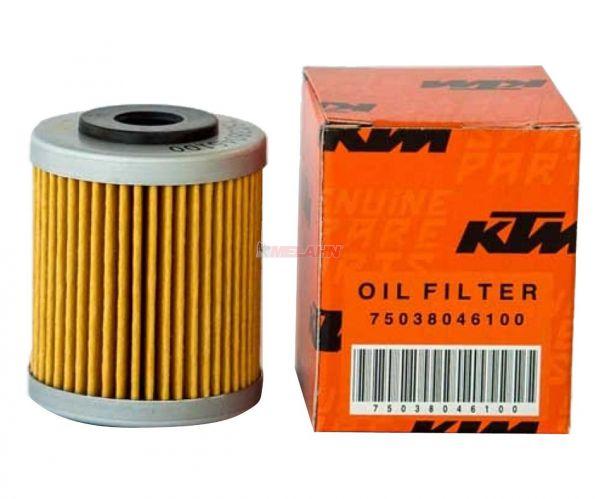 KTM Ölfilter 690 Duke/SMC/Enduro 12-