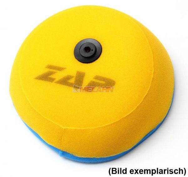 ZAP Luftfilter RMZ 450 18-