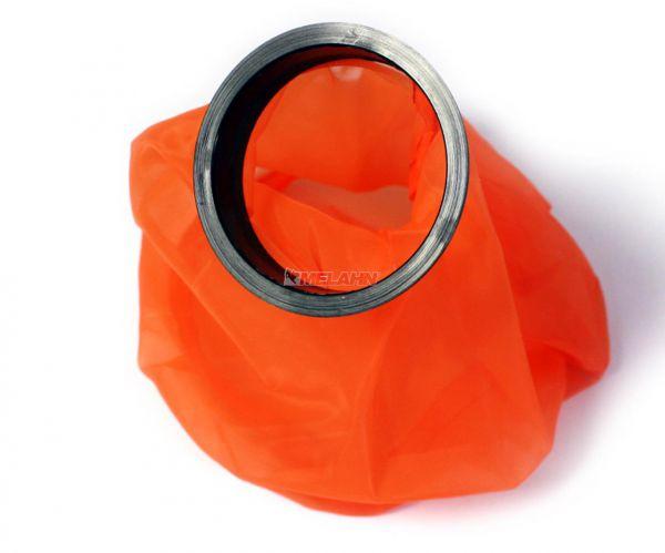 TWIN AIR Benzinfilter für Tankdeckel, RMZ 250 12-18 / 450 12-17