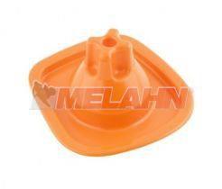 TWIN AIR Luftfilterkastendeckel BETA 250-500 05-