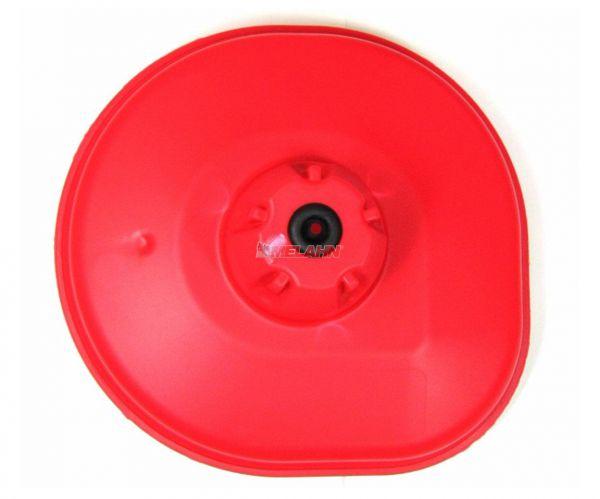 MT Luftfilterkastendeckel RM 04-09 / RMZ 07-