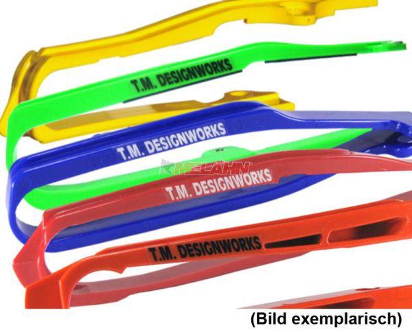 T.M. DESIGNWORKS Schwingenschleifer SX-F 11- / SX 12-