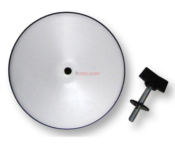 ZAP Luftfilterkastendeckel KX 65/85 01-, RM 65 03-05