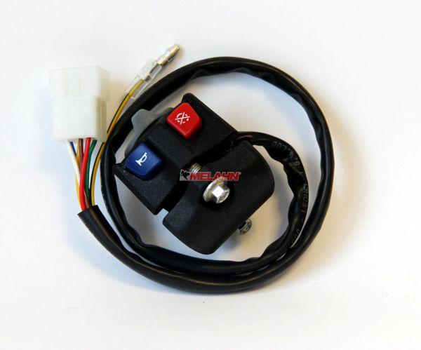 KTM Lichtschalter EXC 16- / Freeride 15-