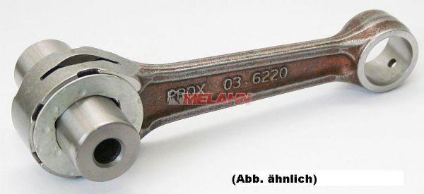 PROX Pleuellagerkit KX 65 00-