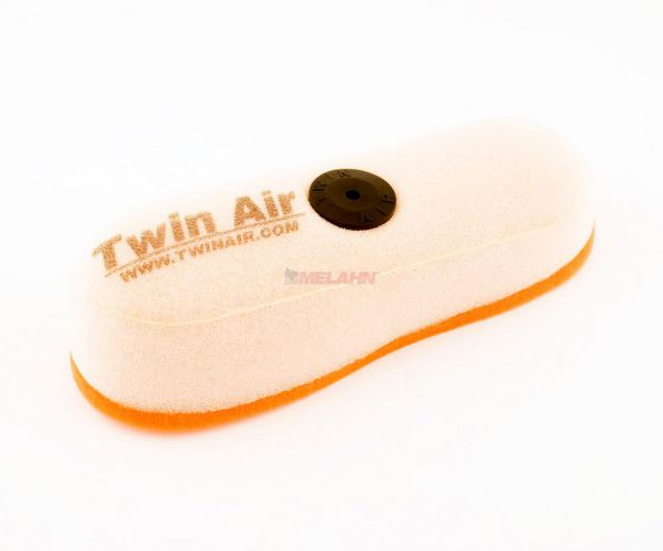 TWIN AIR Luftfilter FC/FE/FX GP 00-08