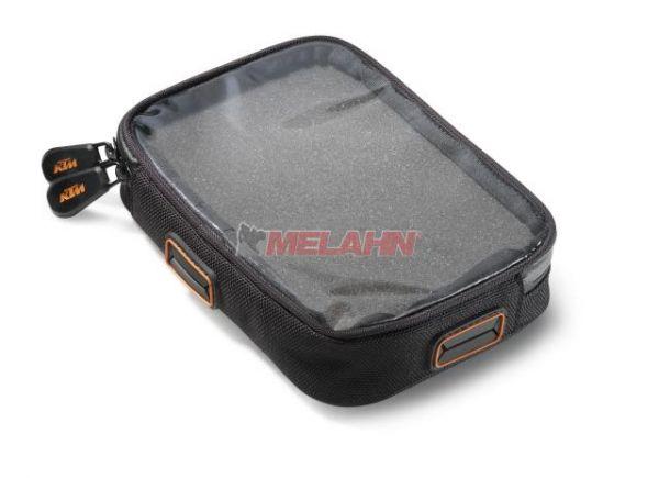 KTM GPS/PDA Tasche, groß