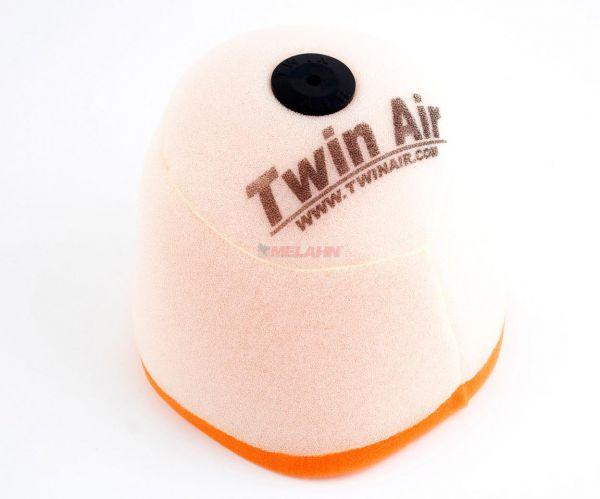 TWIN AIR Luftfilter CR 125-500 97-07 (CR 500 nur bis 01)
