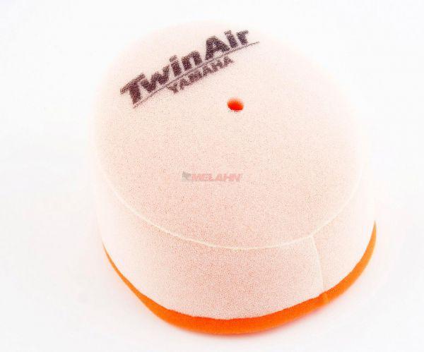 TWIN AIR Luftfilter YZ 125/250 89-92
