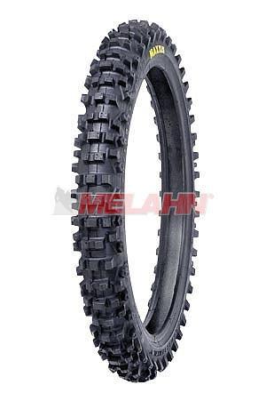 MAXXIS Reifen: M-7304, 80/100-21 F