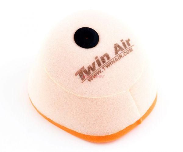 TWIN AIR Luftfilter KX 125/250 92-93