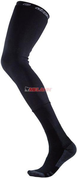 ONEAL Knee Brace Socke (Paar), lang