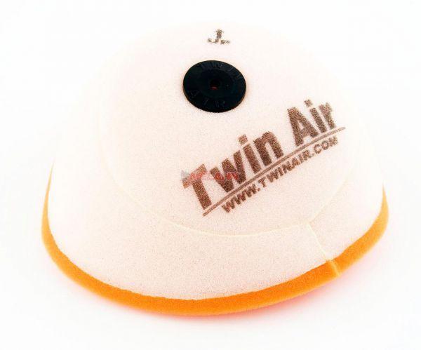 TWIN AIR Luftfilter BETA 250-498 13-19