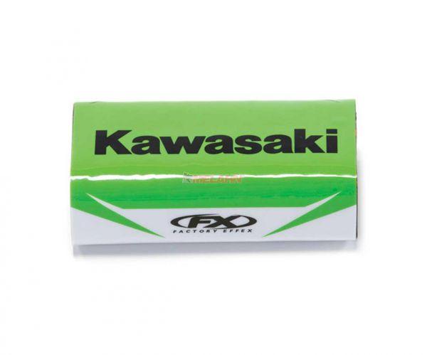 FX Lenkerpolster Fat Bar, Kawasaki