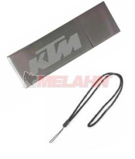 KTM USB-Stick: 16GB