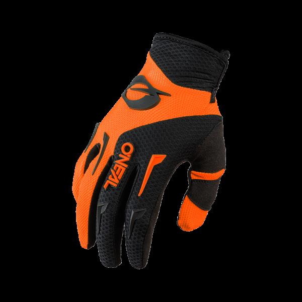 ONEAL Handschuh: Element, orange