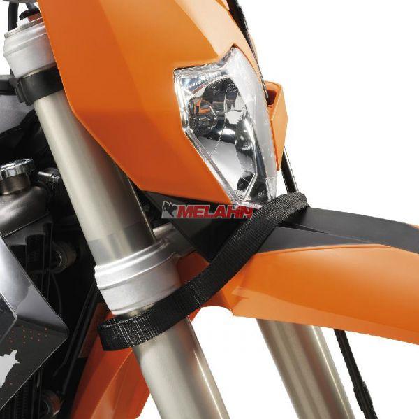 KTM Haltegurt vorne, SX 04-12 / EXC 04-13 / Freeride 12-