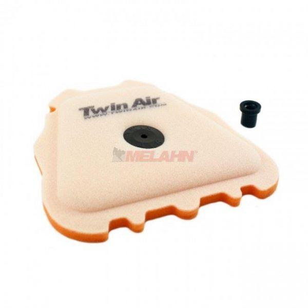 TWIN AIR Luftfilter YZ450F, 18-