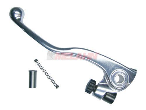MT Kupplungshebel SX/EXC (Brembo hydraulisch) 06-