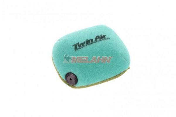 TWIN AIR Luftfilter eingeölt BETA 250-498 2020-