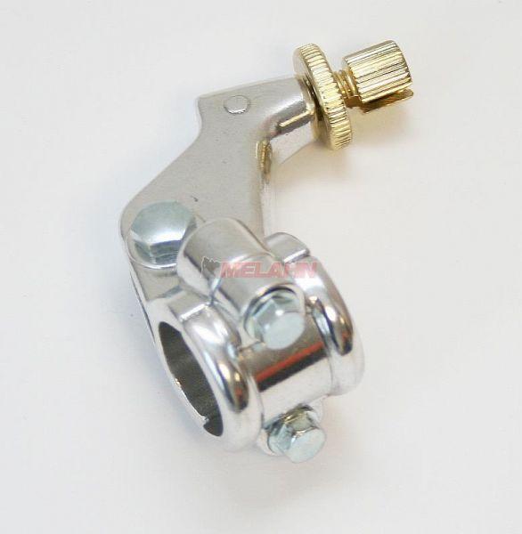 MT Kupplungshebelhalter RM/DRZ 91-03
