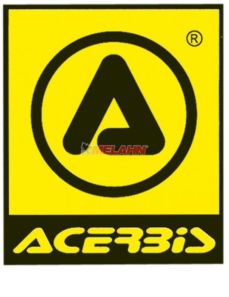 ACERBIS Aufkleber Icon 7x8cm