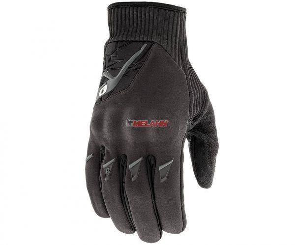 ONEAL Handschuh: Winter WP, schwarz