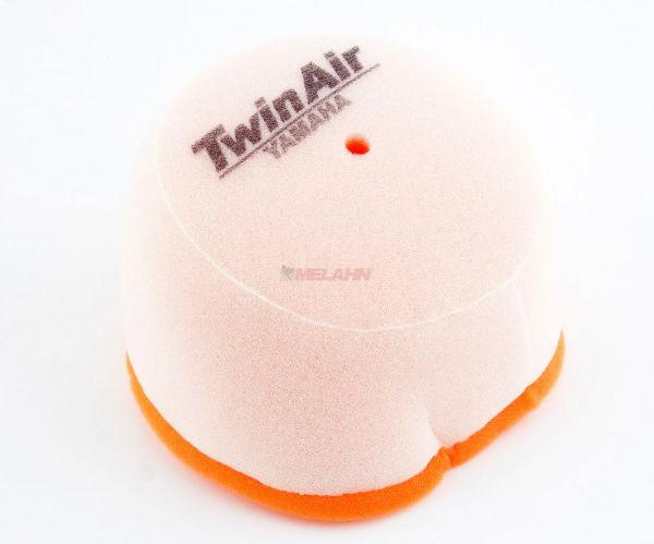 TWIN AIR Luftfilter YZ 125/250 93-94