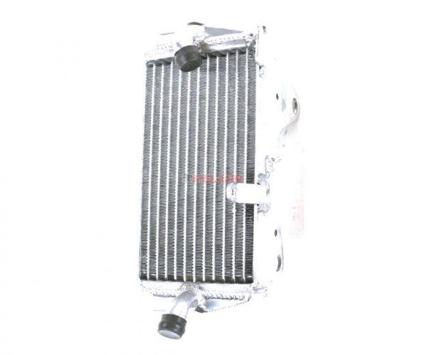 ZAP Kühler CRF 450 13-14, links