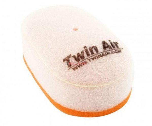 TWIN AIR Luftfilter DR 250/350 90-99