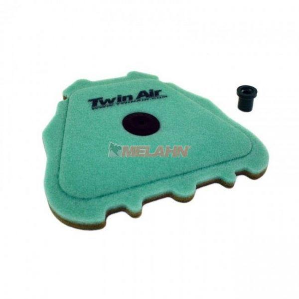 TWIN AIR Luftfilter, eingeölt, YZ450F, 18-