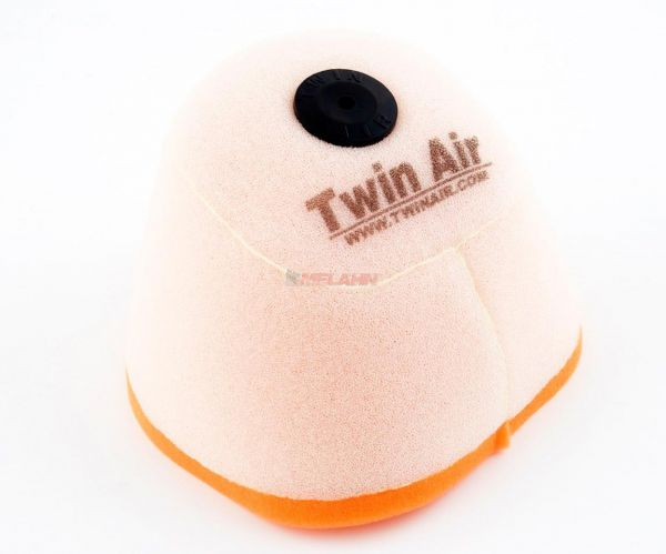 TWIN AIR Luftfilter RM 125/250 93-95