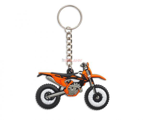 KTM Schlüsselanhänger: 250 EXC-F