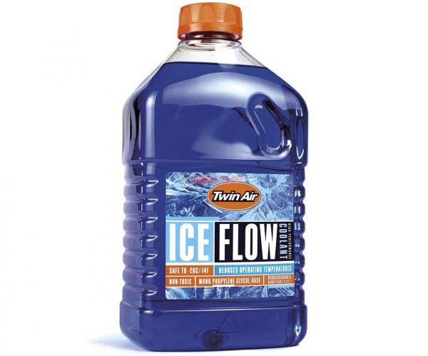 TWIN AIR Kühlflüssigkeit: ICE FLOW, 2,2l