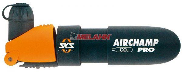 SKS Airchamp CO2-Patronen-Adapter