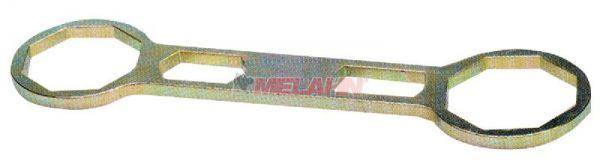 MT Gabelschlüssel 46/50mm
