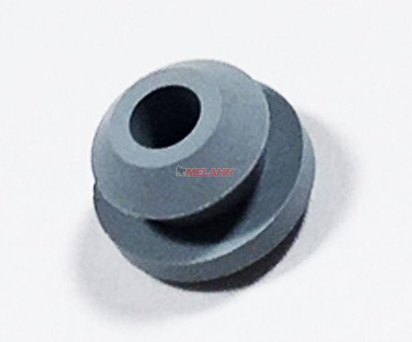 Blindstopfen für Loch von Reifenhalter oder Ventil