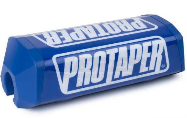 PRO TAPER Lenkerpolster 28,6mm, blau