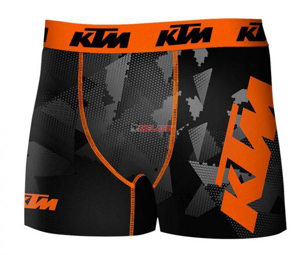 FREEGUN KTM Unterhose: Freegun