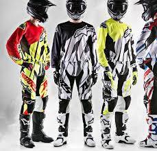 ALPINESTARS Hemd: Techstar, schwarz/weiß/grau