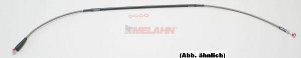 VENHILL Bremsleitung vorne KXF 250/450 06-11 / RMZ 250/450 06-