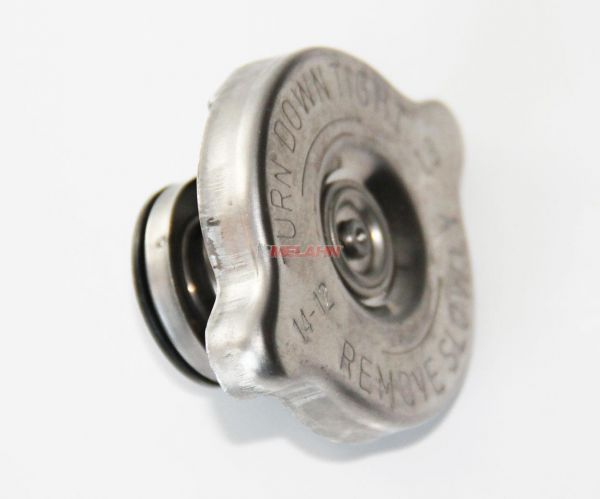 KTM Kühlerdeckel 1,8bar, SX 08-15 / EXC 08-16