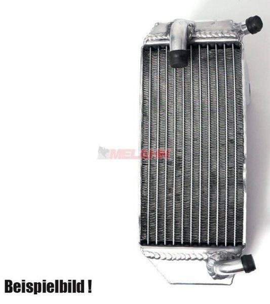 ZAP Kühler Beta RR 350-520 4-Takt 11-15, links