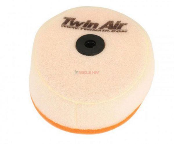 TWIN AIR Luftfilter ohne Plastikkappe Duke II 98-06, 620 LC-4 93-98