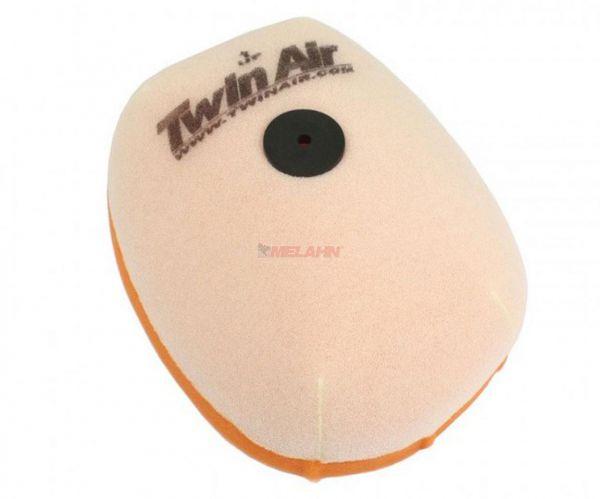 TWIN AIR Luftfilter CRF 450 17-