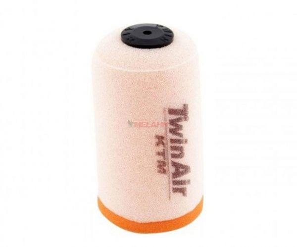 TWIN AIR Luftfilter Freeride 250 R 14-17