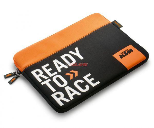 KTM Laptoptasche 15 Zoll