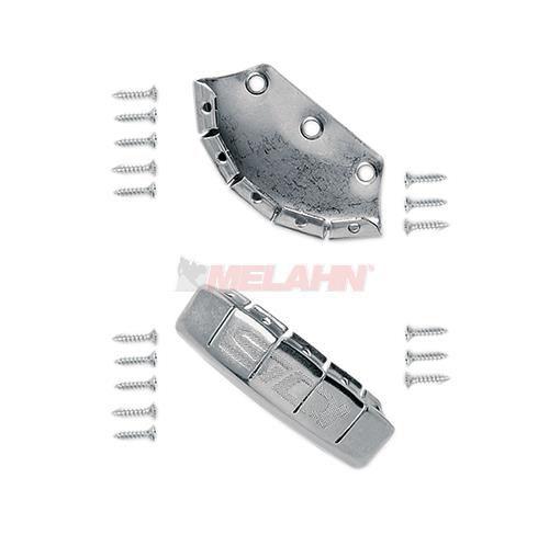 SIDI Stahlkappen (Paar)