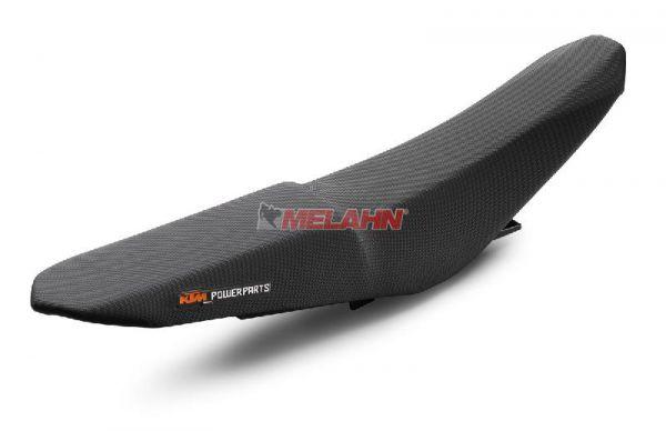KTM Sitzbank Step Up, SX 11-15 / EXC/SMR 12-16