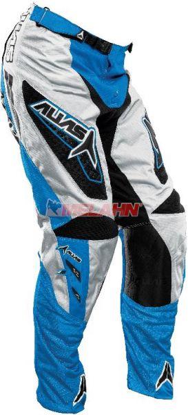 ALIAS Hose: A1, blau